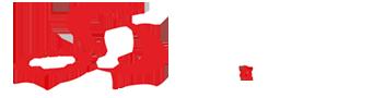 Logo-peluqueria-blanco