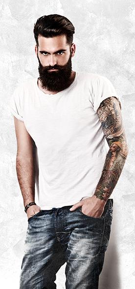 barberia-peluqueria-hombre-jaen