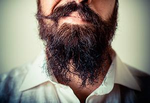 barberia-peluqueria-jaen