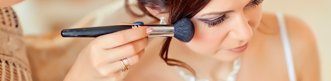 peinado-maquillaje-novias-jaen