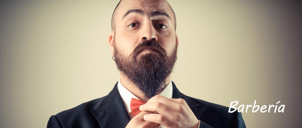 peluqueria-imagen-estetica-barberia-jaen
