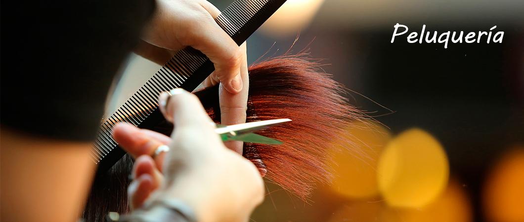 peluqueria-imagen-estetica-jaen