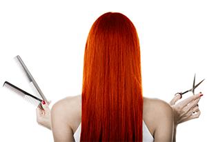servicio-peluqueria-carla-piu-jaen