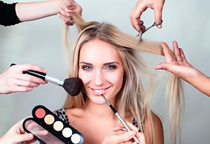 servicios-estetica-peluqueria-jaen