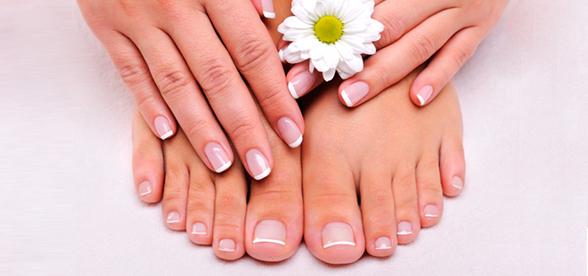 spa-manos-pies-peluqueria-estetica-jaen