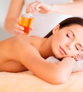 tratamiento-corporal-estetica-peluqueria-jaen
