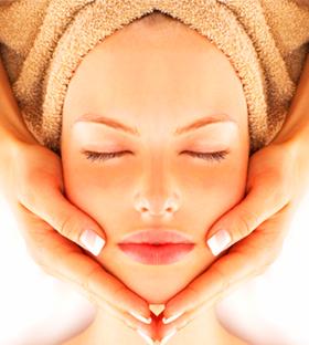 tratamiento-cuidado-facial-peluqueria-estetica-jaen