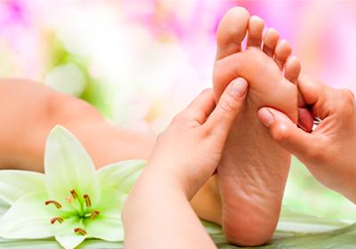 tratamiento-pies-estetica-jaen