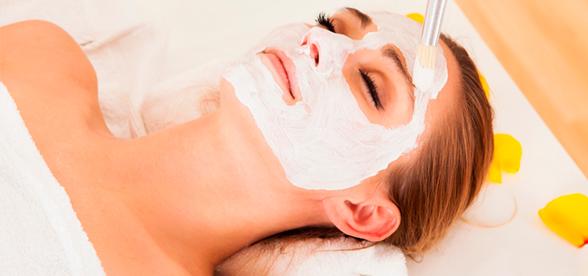 tratamientos-faciales-corporales-estetica-jaen