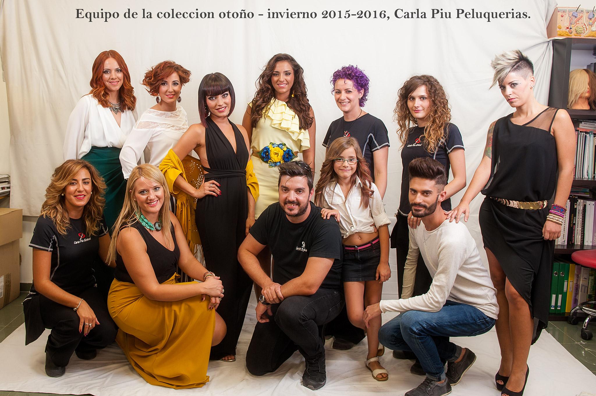 Coleccion-Carla-Piu-1